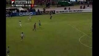 Mariano Closs Ultimos Minutos River Botafogo