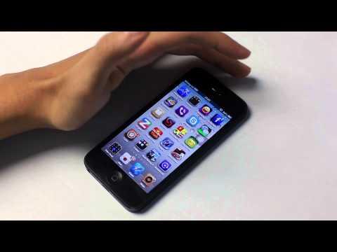 Tổng hợp các ứng dụng hay sau khi Jailbreak - Phần 2 - CellphoneS