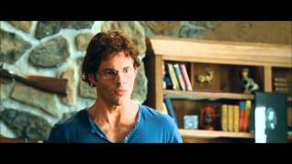 Straw Dogs - 2011 Trailer [HD]
