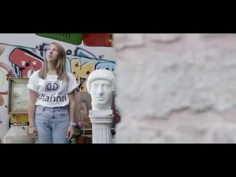Видеомонтажер  в Санкт-Петербурге Анна Владимировна Гусева