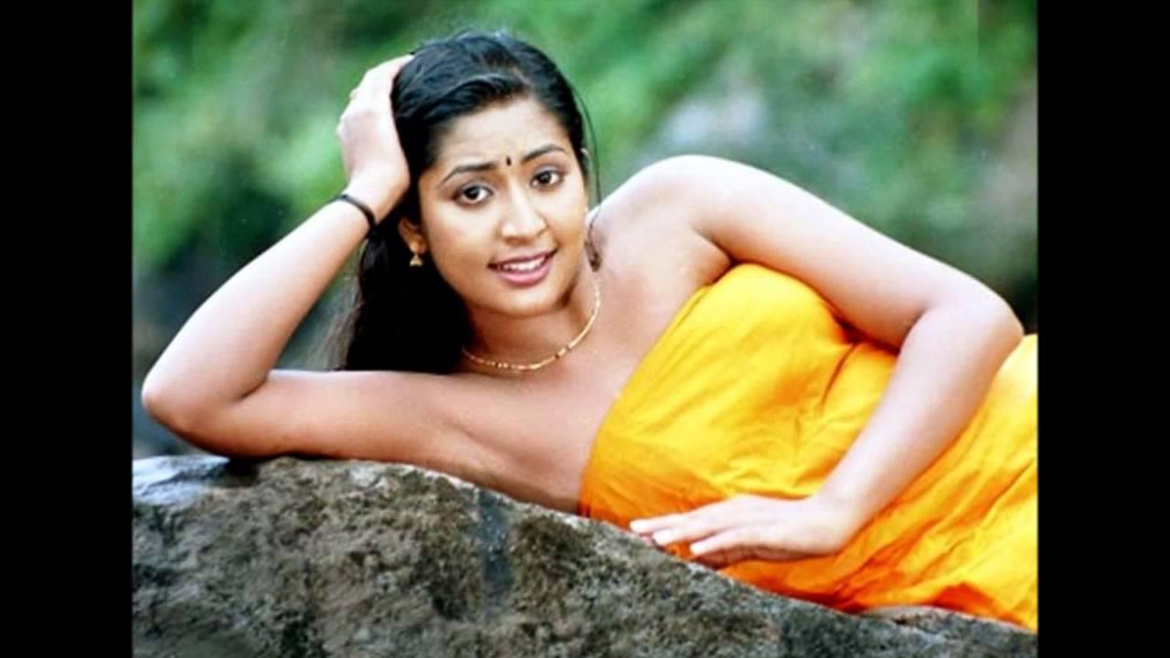 knullet sår www Malayalam hot scene