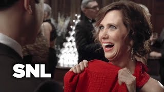 Red Flag Perfume by Chanel - SNL