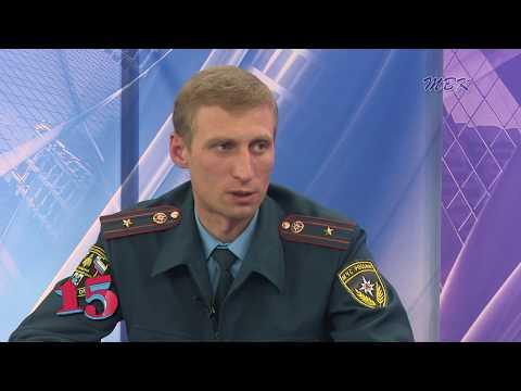 Майские пожары: почему горит Бердск?