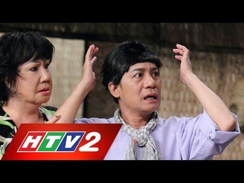 Trailer Tài Tiếu Tuyệt (mùa 6) - tập 10 - HTV2