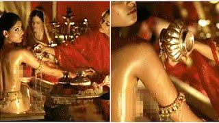 bipasha basu topless scene ad with vivek oberoi, bipasha basu, vivek oberoi, bollywood news
