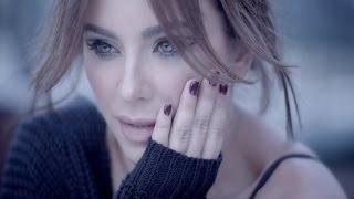 Смотреть или скачать клип Ани Лорак - Осенняя любовь