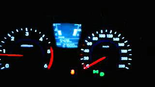 hyundai accent 2012,hyundai accent blue,blue 2012,speed hyundai 2012 accent,hyundai blue videos