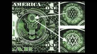 The New World Order- Secret Societies And Biblical