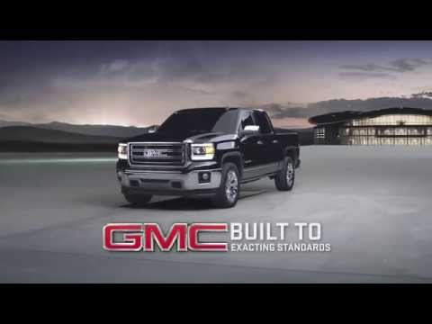 GMC Protection Plan