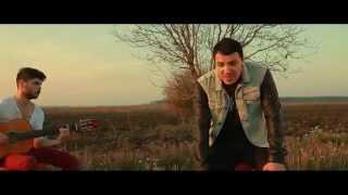ASU & BOBY Cioburi Din Iubire (VIDEO OFICIAL 2014)