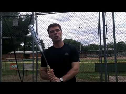 Baseball Swing Drills: Fix Your Slump