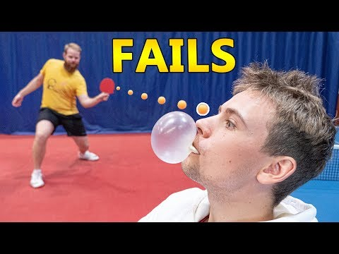 Funniest Moments 2019