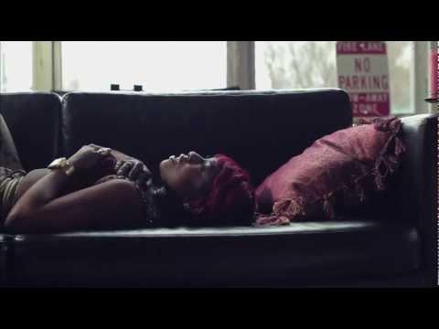 """""""Take Me Away"""" KIYANA'S Debut Single"""