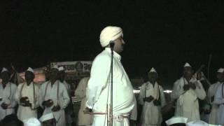 Keerthan by HBP Chaitanya Maharaj Deglurkar on Abhang Tujha Paahata Samori