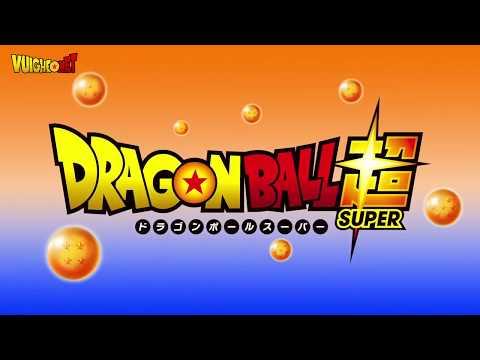Bản Quảng Cáo Dragon Ball Super Tập 91