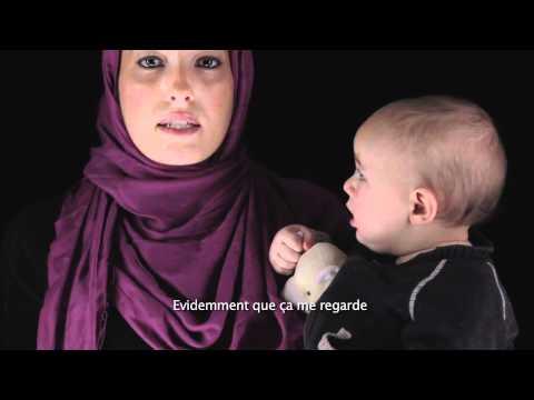 الحق في المعلومة: إشهار مغربي لا يعرض على التلفزة
