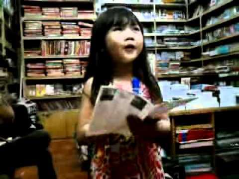 Ruby Bảo An nhảy Ngày tươi đẹp 2.mp4