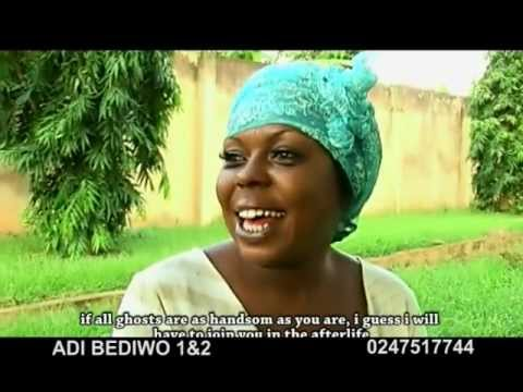 Adi bediwo-Movie sound Track