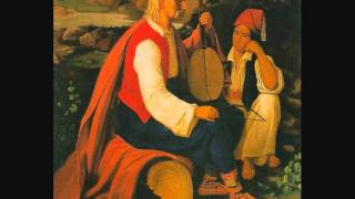 Sevdalinke Pjesme Akordi