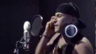 Da' Carlos 'Donde Esta El Amor' ( Promo ) Preview