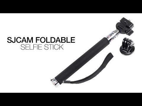 selfie camera stick best selfie stick for vloggers. Black Bedroom Furniture Sets. Home Design Ideas