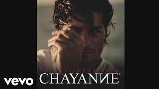 Chayanne - Siento
