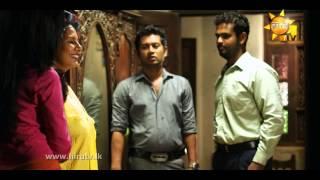 Mrs Perera - Mihindu & Samitha Original Official Video