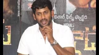 Vishal-Interview-On-Palnadu-Movie