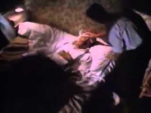 68. Round Midnight (Bertrand Tavernier, 1986)
