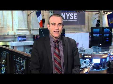 June 20, 2014 - Business News - Financial News - Stock News --NYSE -- Market News 2014
