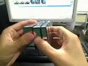 Thumbnail of video Rubik's Mirror Blocks