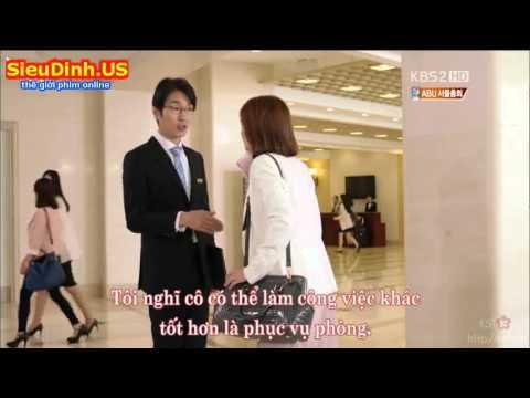 Xem Phim Cap Doi Hoan Canh Tap 6e