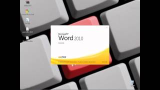Como Baixar Instalar E Ativar O Office 2010 (Funcionando