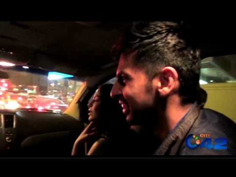 Veena Malik Wedding - Veena Malik say Veena Asad takk Part 01 - City42