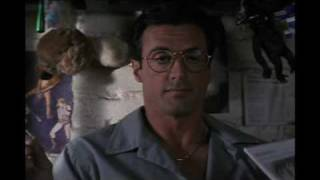 Tango & Cash - Trailer - April. 2009 view on youtube.com tube online.