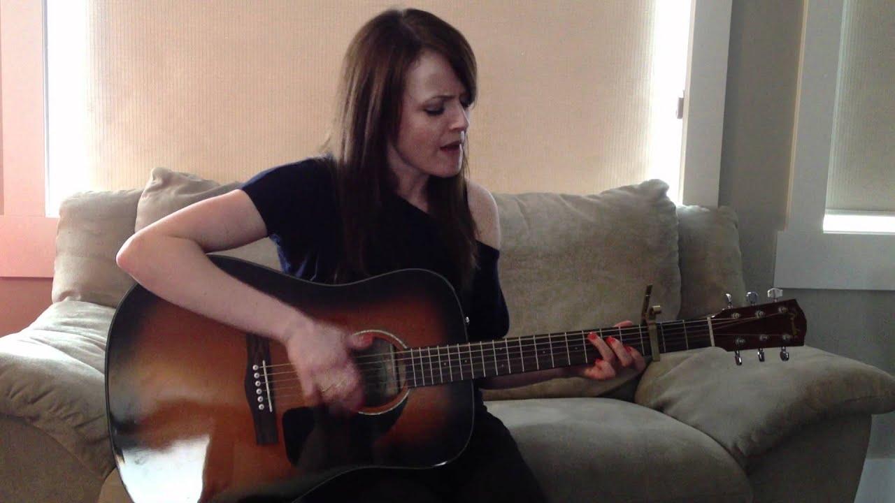 Best Amateur Singer 118