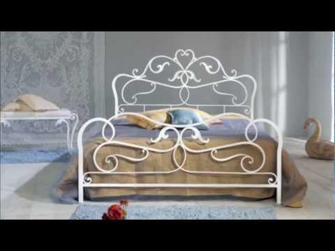 Letto matrimoniale mondo convenienza tutte le offerte for Camere da letto vendita on line