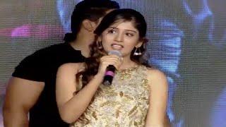 Ketugadu Telugu Movie Audio Launch
