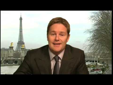 BBC News France credit rating downgraded from AA+ to AA