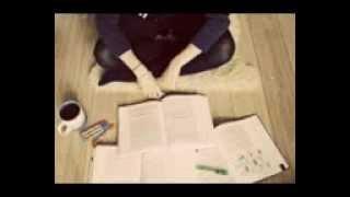 Piano para relajar o estudiar