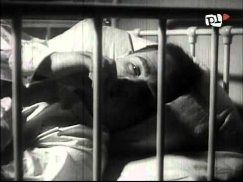 W starym kinie - Wacuś (1935)