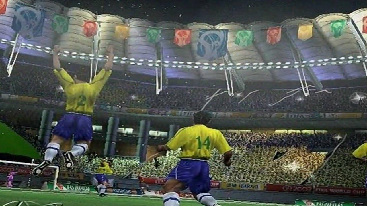 download fifa 2002 world cup fisierulmeu.com