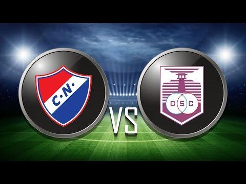 Club Nacional vs Defensor Sporting   Pronósticos Deportivos   Copa Libertadores 2014