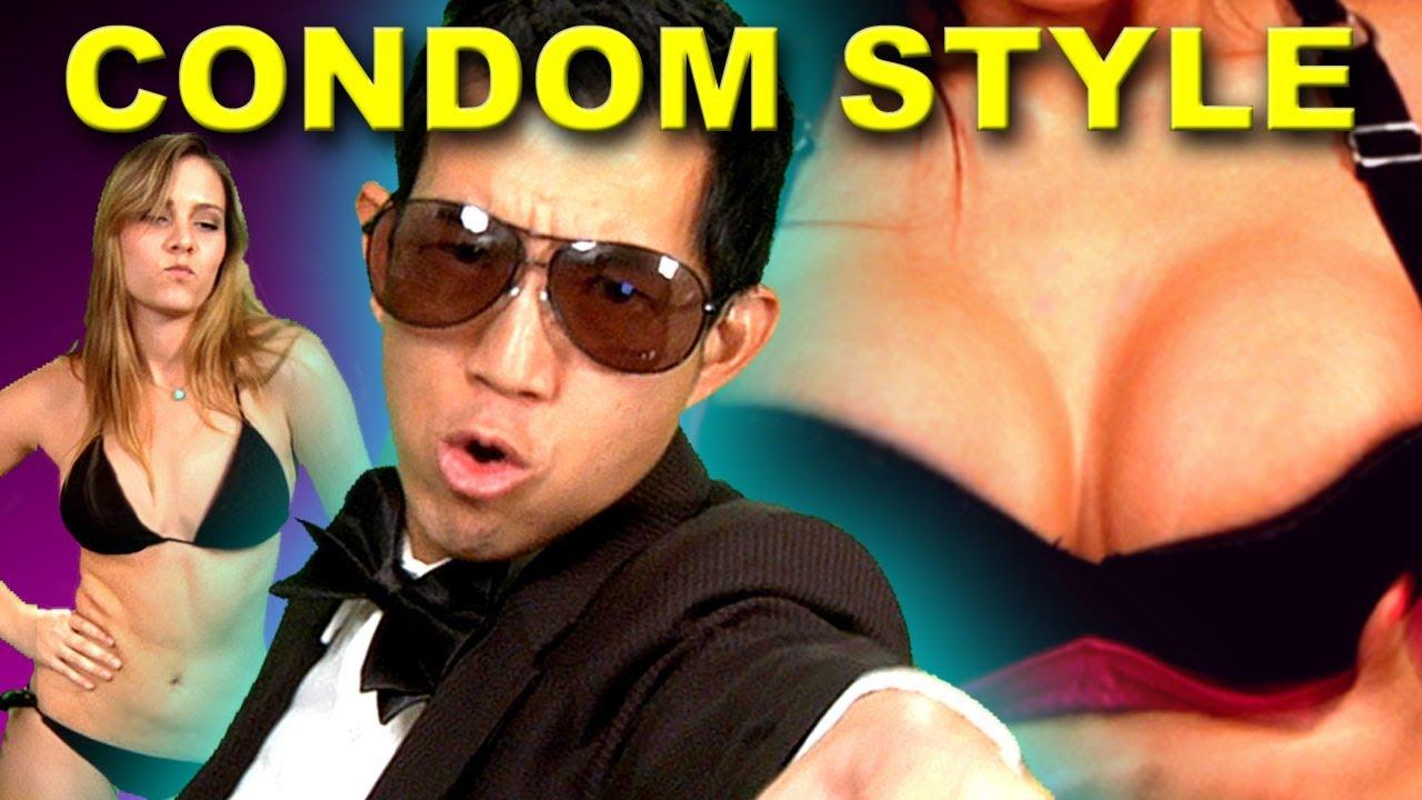 Cassidy – Condom Style Lyrics | Genius Lyrics