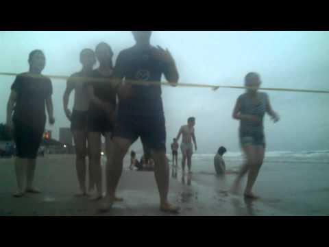 Ngoại Ngữ-lầu xanh Vlu Vũng Tàu 291114