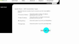 PTCL Modem ZXDSL 831CII Configuration