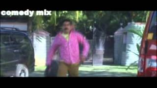 Malayalam Film Comedy Scenes Suraj Venjaramoodu Part 1