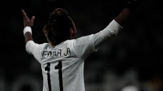 Neymar Our Story F.C Barcelona 2013/14 HD (OzilFX