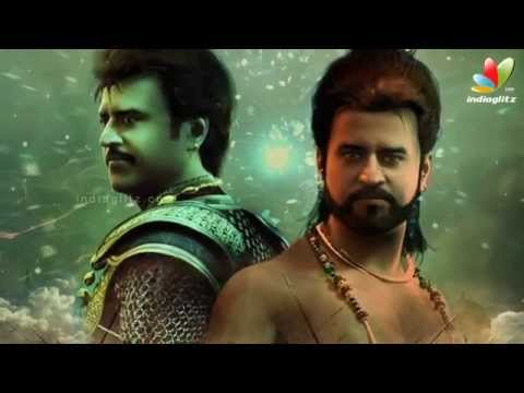 Scandal in Kochadaiyaan ticket rate fixing. | Box Office | Rajinikanth, Deepika | Cinema News
