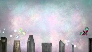 MUCC - 「故に、摩天楼」